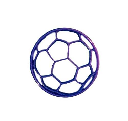 Juego de fútbol molde para galletas: Amazon.es: Hogar