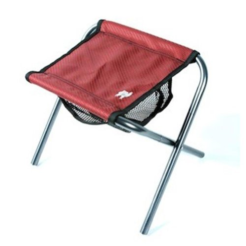 Grand Trunk Micro Camp Stool