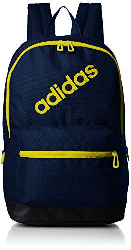 adidas, Herren, Tasche, CD9921, Blau/Maruni/Eqtama, Nicht zutreffend