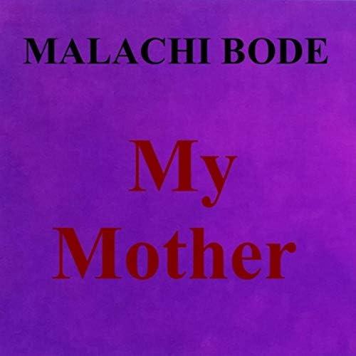 Malachi Bode