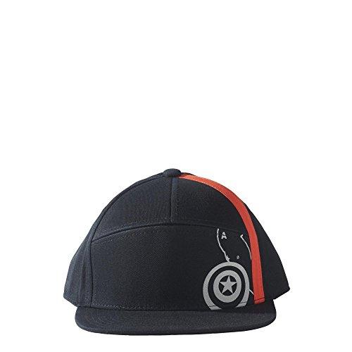 Gorra vengadores | Mejor Precio de 2020