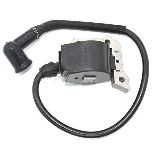 XHUENG Durable Bobina de Encendido para Oleo Mac 970971980 Efco 156162 165HD 962956
