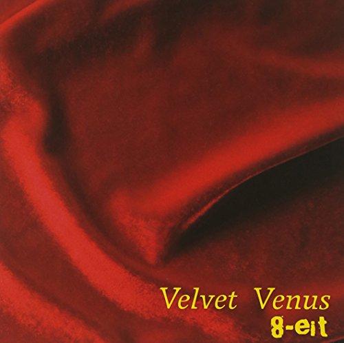 VELVET VENUS(CD+DVD)
