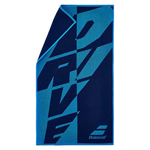 Babolat Toalla Medium Azul