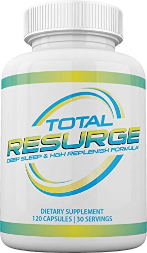 Top 10 best selling list for weight loss medication