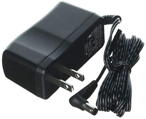 Ruckus Power Adapter für ZoneFlex R600, R510, R500, R300, R310, 7372-E, 7372, 7352, 7321