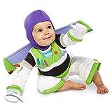 Disney Buzz Lightyear Costume for Baby - Toy Story...