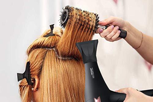 Professional Ionic Salon Hair Dryer