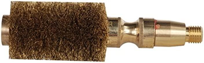 Pro-Shot Payne Galway Shotgun Chamber Cleaning Brush 12 Gauge Bronze