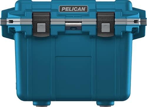 Pelican 信託 30 Quart Elite Cooler ギフ_包装