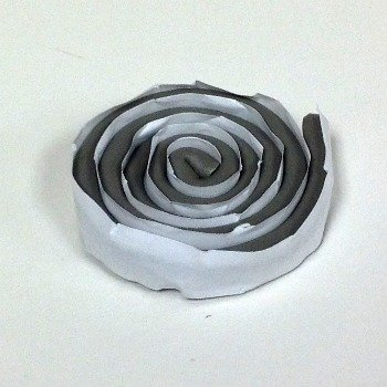 Candle Mold Seal