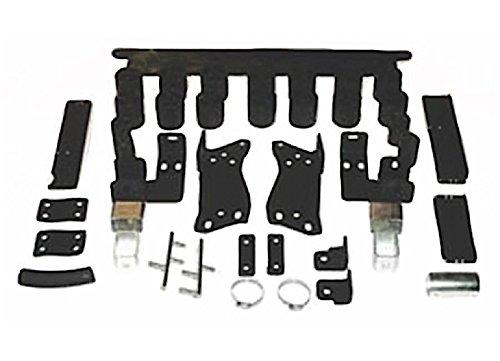 05 sierra 1500 lift kit - 9