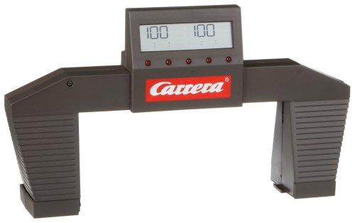 Carrera Evolution - accessoires pour circuit - 20071590 - 1/32 eme analogique - Compte tours electronic pour circuits 1:43 - 1:32 et 1:24