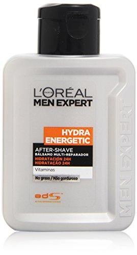 L'Oreal Paris Men Expert Tratamiento Men Expert...