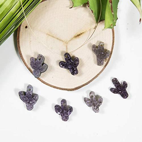 photo regarding Free Printable Bead Loom Patterns known as Absolutely free Bead Looming Types Lena Types