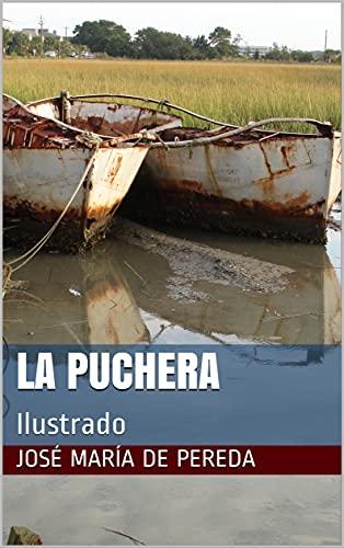 La Puchera: Ilustrado en losmasleidos.com