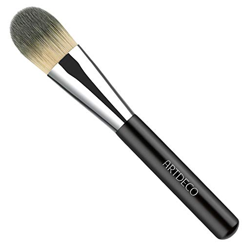 ARTDECO Make-up Brush Premium Quality, Profi Make-up Pinsel