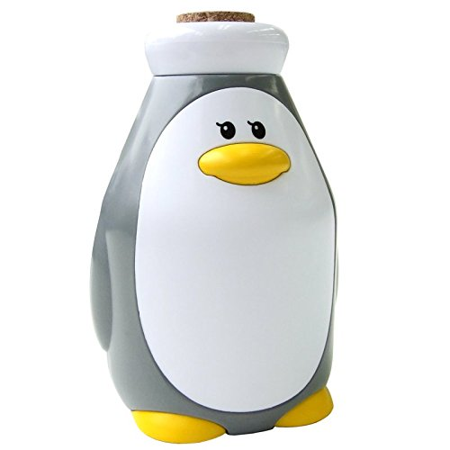 Fridgeezoo HOGEN【フリッジィズー 方言】ペンギン/京都