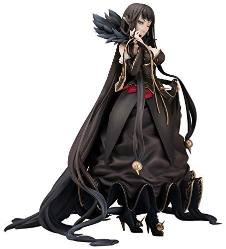 Fate Series - Red Assassin Semiramis 1/8 Statua Figure 22 cm