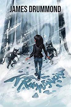 Krampusnacht  Shadow Tales Book 4