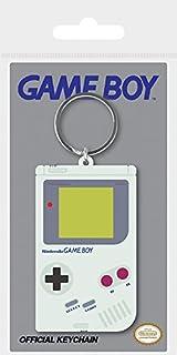 Pyramid International Nintendo - Llavero Gameboy