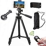Portable Trépied Appareil Photo Trepied Camera...