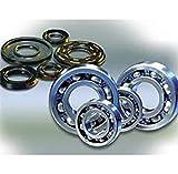 ProX Racing Parts 42.1103 Complete Crankshaft Oil Seal Set