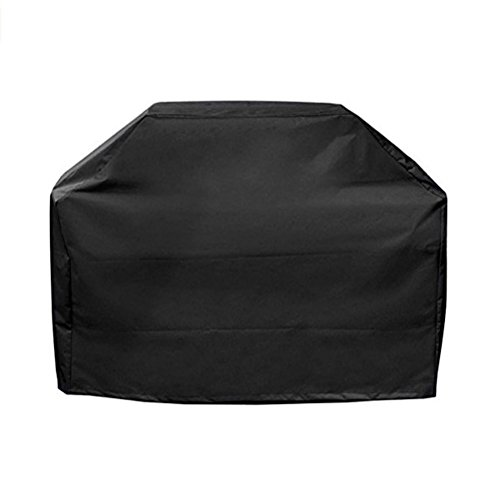 WINOMO BBQ Grill Abdeckung wasserdichte Hochleistungs Patio Outdoor Oxford Barbecue Raucher Grill Cover (80 * 66 * 100CM)