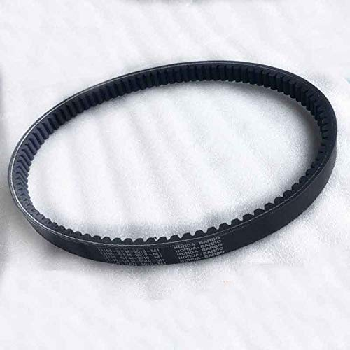D/&D PowerDrive 1360-8M-12 Timing Belt