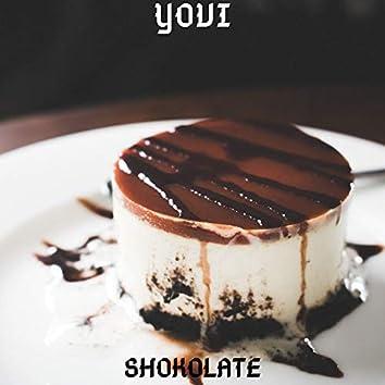 Shokolate