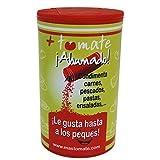 Tomate Ahumado - El Nuevo Sazonador - 'Puro Sabor Ahumado' - Tomate de Extremadura - [100 gr]