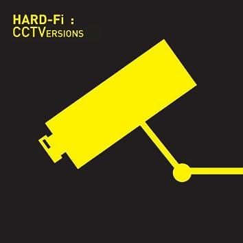 CCTVersions [Digital Deluxe Version]
