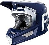 V1 Werd Helmet, Ece Navy
