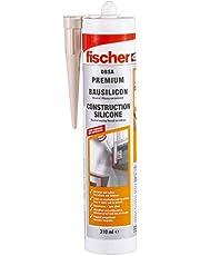 Fischer Premium Bausilicoon