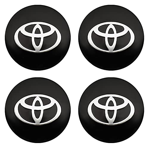 toyota hilux stickers - 2