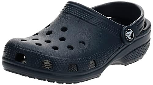 crocs -  Crocs Unisex Classic