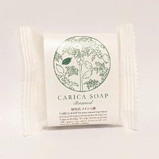 カリカ石鹸 30g