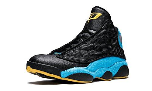 """Air Jordan 13 Retro CP PE """"Chris Paul"""