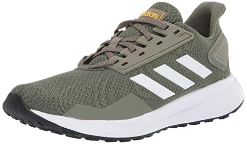 adidas Unisex-Adult Duramo 9 K Sneaker