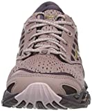 Zoom IMG-1 mizuno wave prophecy 9 scarpe