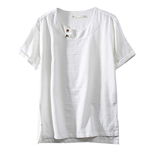 iHENGH Gilet Noir Pull cherhomme Short Vetement Cadeau Blouson Casquette Deguisement idee Humour chevaliere vêtements débardeur
