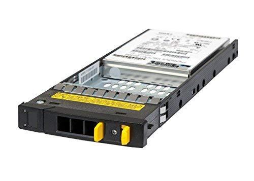 HP DF0450BAERH HP 450GB 15K SAS 3.5 DP HDD, - (Certified Refurbished)