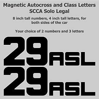 Cipher Auto Enhanced Leatherette Steering Wheel With Grey Stitching For Mazda Miata NB ESR-MZNBA112BG