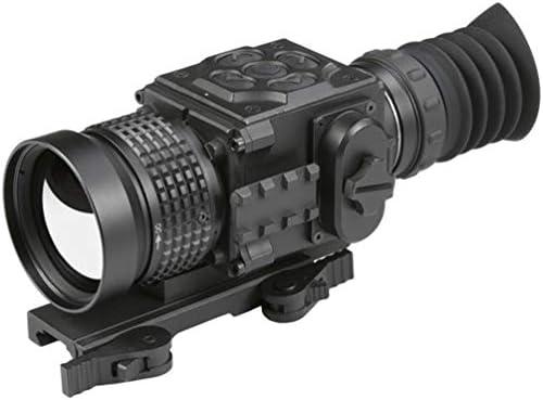 AGM Global Vision Secutor TS50 384 Compact Medium Range Thermal Imaging Riflescope 9 8 x 2 8 product image