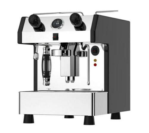 New Fracino Bambino 1 Group Espresso Machine