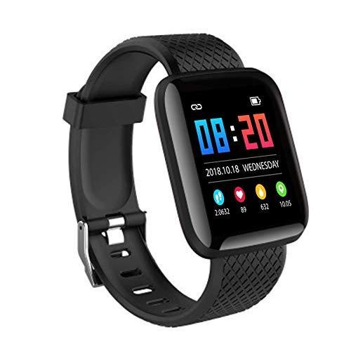 Techking D13 Smart Bracelet Fitness Tracker Smartwatch