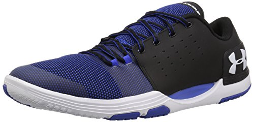 Under armour limitless 3 image