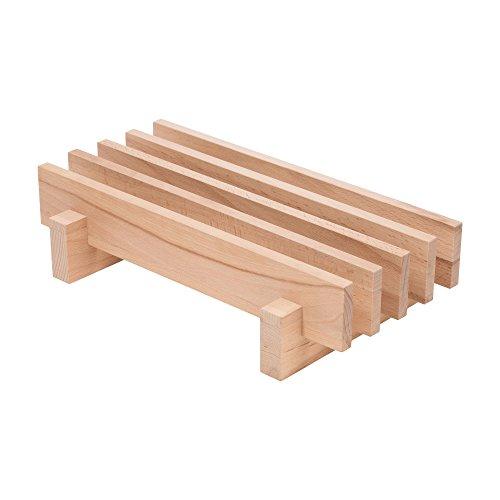 Holzsysteme24 Schneidebrettaufsteller