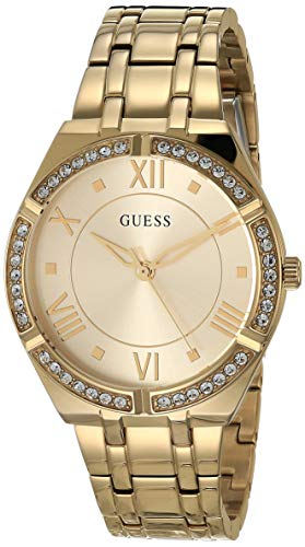 Guess dameshorloge Trendy Code GW0033L2