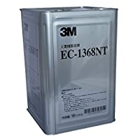3M 溶剤型接着剤 EC1368NT 18リットル EC1368NT 18L